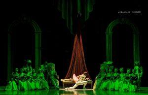 Interesting facts about Tchaikovsky's Sleeping Beauty – Blog